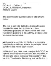 Midterm_I_Fall_11_Answer_key_ZW-4
