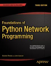 Apress.Foundations.of.Python.Network.Programming.3rd.(2014)_p30download.com