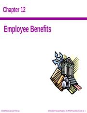 12_Employee_Benefits_21_June_2016  v1.pdf