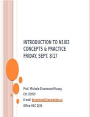 Introduction to N1I02 Concepts & Practice.pptx