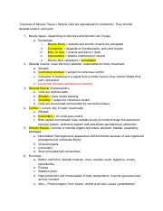 Anatomy_ Chapter 9_ Muscles&Muscle Tissue - Google Docs