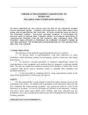 155_Laboratory_syllabus_2015.doc