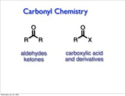 carbonylreview