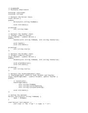 cpp10 - example05a.cpp