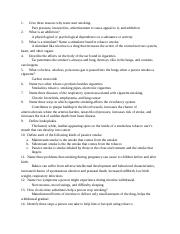 Chapter 23 Study Guide.docx