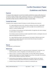 NR447_W3_Conflict_Resolution_Paper_Guidelines (1)