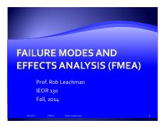 Failure Modes and Effects Analysis (FMEA)(1).pdf