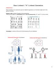 karyotyping_answer_key - fi EAMOEBA-SISTERS'E.VIDEORECAP ...