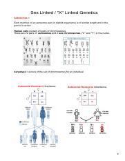 karyotyping_answer_key - fi EAMOEBA-SISTERS'E.VIDEORECAP ...