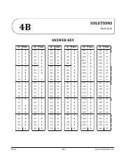 SNAP 2010 Answer Keys.pdf