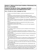 Lesson6_Lesson CommentaryNotesVocabularyList.docx
