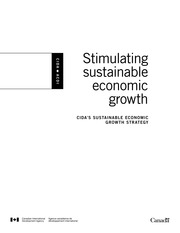 Sustainable-Economic-Growth-e