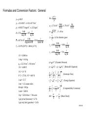 Formulas_and_Factors-General