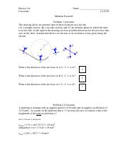 phy2a_midterm_2a_solutions