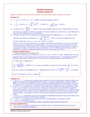devoirs solutions12