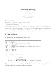 lecture09_ling4201_17s