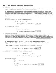 PHYS.101.2011.SP.HW.SOLUTIONS.06