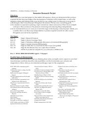 AMS1B F16 Semester Research Project.pages.pdf