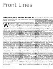 When_National_Review_Turned_15.PDF