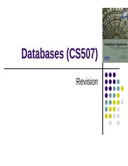 CS507_rev.ppt