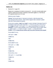 CSET_3150_Homework Assignment_4
