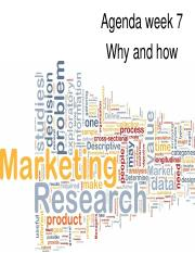 MKTG.7.Research.cmd