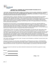 2016 Final Confidentiality_Agreement.pdf