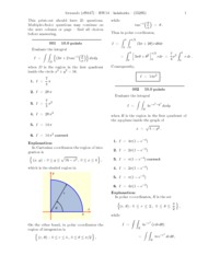 edmg 240 final exam Continue reading edmg220 b002 fall 15: week 8 final exam  ← edmg220 b002 fall 15: week 8 final project sample eop section accurate data is at the heart of any.