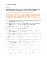 fina0301 tutorial Fina0301/ fina2322 - derivatives  general information   a1 in-class and tutorial performance  a+ a a- b+ b b- c+ c c- d+ d  f  extremely well prepared for.