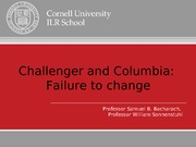 21 Challenger_and_Columbia