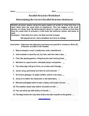 Hope_A_Groves_11th_CCHS_-_Determining-the-Correct-Parallel-Structure-Worksheet(1).pdf