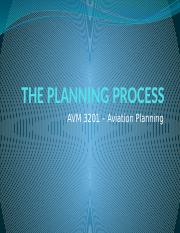 AVM3201-L01-Planning Process_revised.pptx