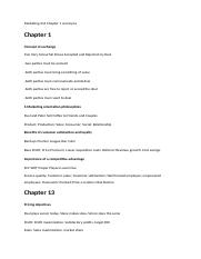 Marketing 214 Chapter 1 acronyms (Autosaved).docx
