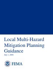 2008_FEMA_Plan_Guidance