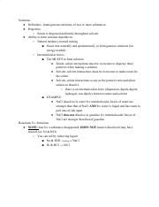 Chem Ch. 13 & 14 Notes.pdf