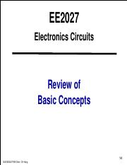 EE2027_Review of Basic Concepts.pdf
