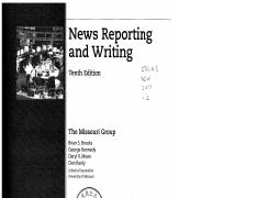 Ch1_The Nature of News_The Missouri Group 10th E 2011.pdf