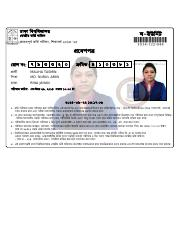 DU_GHA_Admit_Card.pdf