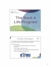 Back4Life%20program_PPT