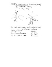 157_Static SolutionStatics_Meriam_5th_ch01-04_ISMv2