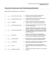 HCS182r2_wk2_Insurance_Structures_and_Contracting_Worksheet.doc
