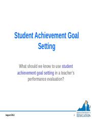 day_2_student_achievement_goal_setting.pptx