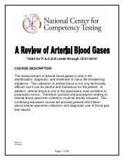 A Review of Arterial Blood Gases.pdf
