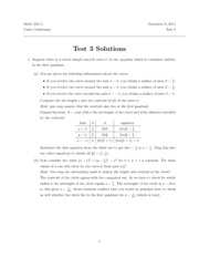 CCetest3-solutions