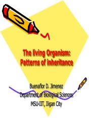 Lessons 6. Patterns of Inheritance.pdf