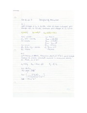 Eng Sci Materials - Strengthening Mechanisms Lecture Notes