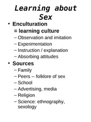 Learning_Sex_1