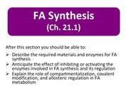 Topic+20_FA+Synthesis