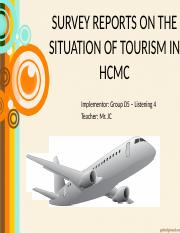 SURVEY-REPORTS-ON-THE-SITUATION-OF-TOURISM-IN.pptm