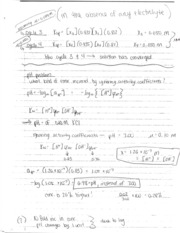 qauntitative chem notes chpt 8__083